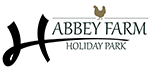 Abbey Farm Holiday Park