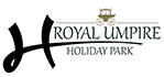 Royal Umpire Holiday Park