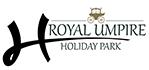 Royal Umpire Holiday Park
