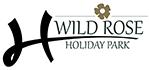Wild Rose Holiday Park