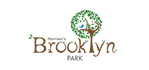 Brooklyn Holiday Park