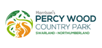 Percy Wood Holiday Park