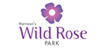 Wild Rose Holiday Park
