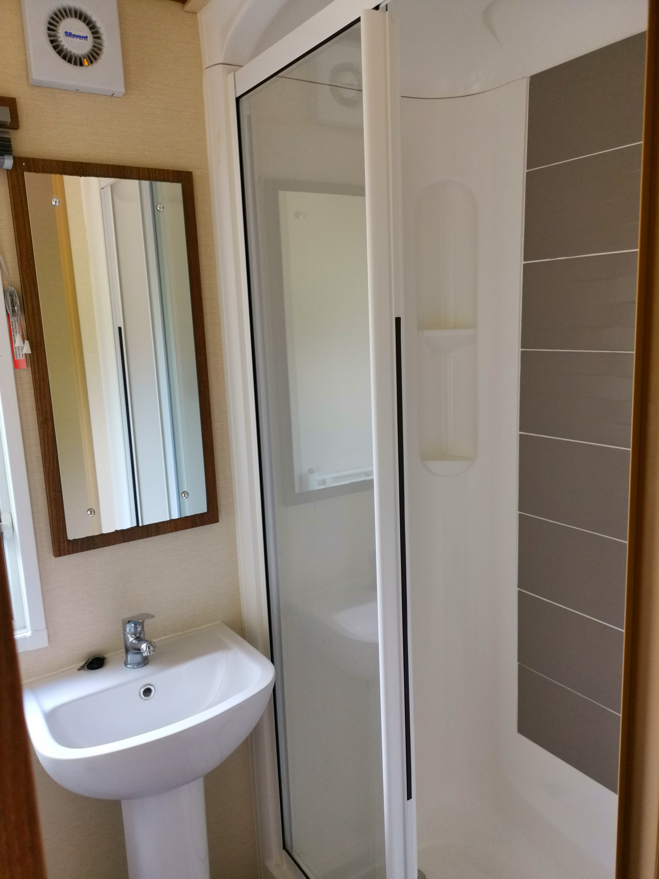 Image result for willerby cameo 2015 bathroom