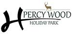 Percy Wood Holiday Park