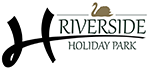 Riverside Holiday Park