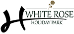 White Rose Holiday Park